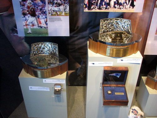 new-england-patriots-afc-trophies