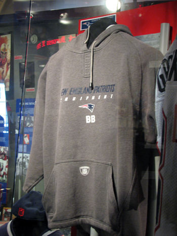 new-england-patriots-belichick-hoodie