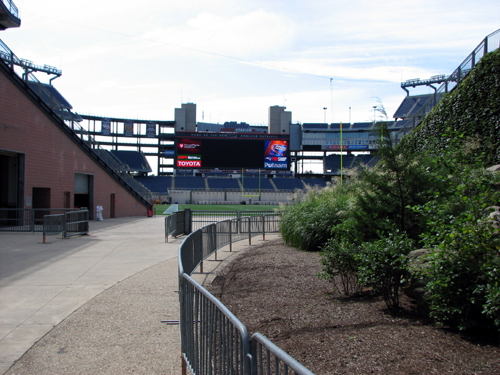 new-england-patriots-gillete-stadium