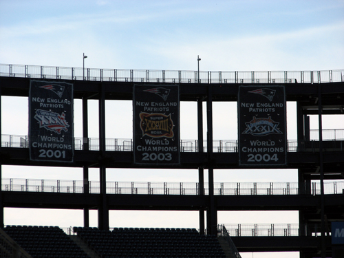 new-england-patriots-gillette-stadium-banners