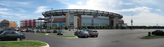 new-england-patriots-gillette-stadium-panorama