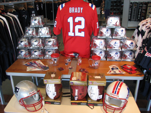 new-england-patriots-patriots-place-team-shop