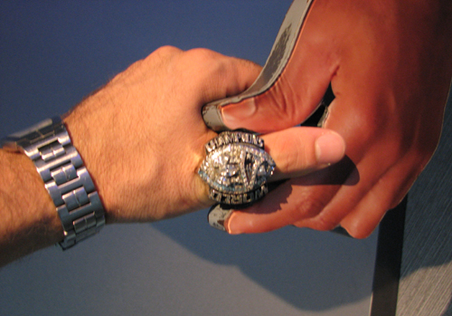 new-england-patriots-super-bowl-ring-richard-seymour