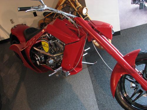 orange-county-choppers-ferrari-bike