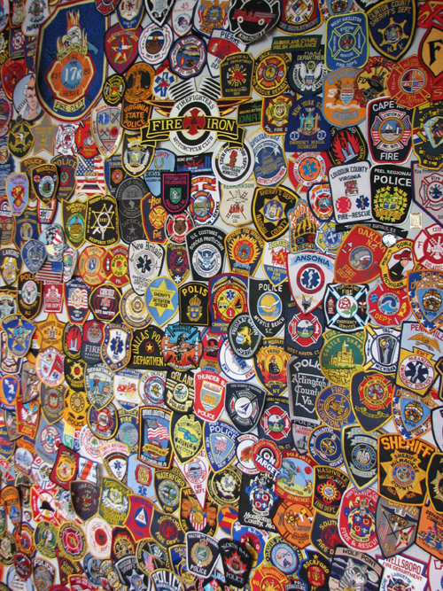 orange-county-choppers-fire-badges
