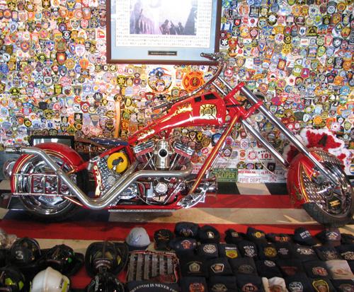 orange-county-choppers-fire-bike