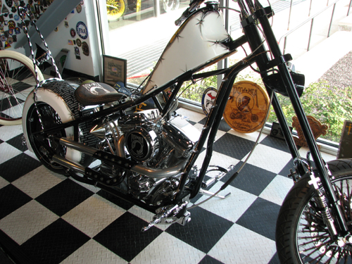orange-county-choppers-pow-mia-bike
