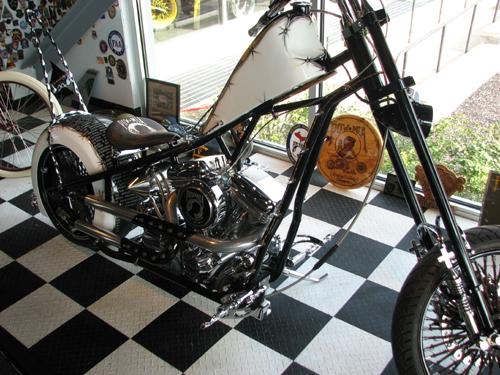 orange-county-choppers-pow-mia-bike