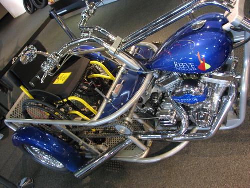 orange-county-choppers-reeve-foundation-bike
