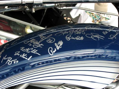 orange-county-choppers-yankees-bike-signatures