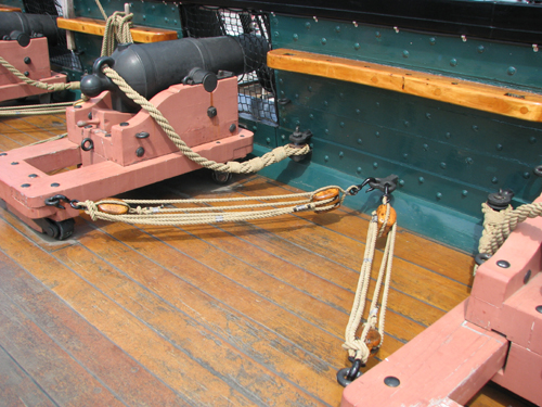 uss-constitution-cannons
