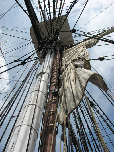 uss-constitution-up-mast