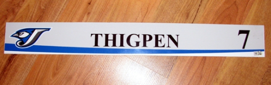 curtis-thigpen-name-plate