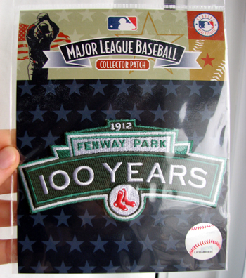 fenway-park-100-years-patch