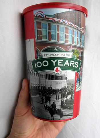 fenway-park-souvenir-cup