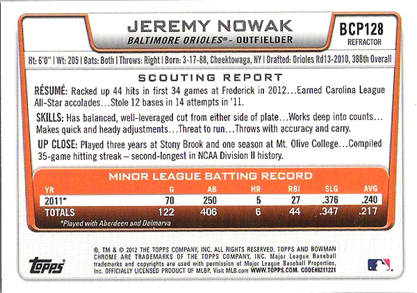 jeremy-nowak-bowman-chrome-back