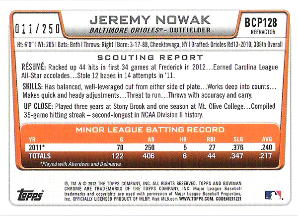 jeremy-nowak-bowman-chrome-blue-back