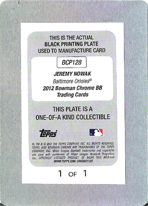 jeremy-nowak-bowman-chrome-plate-back
