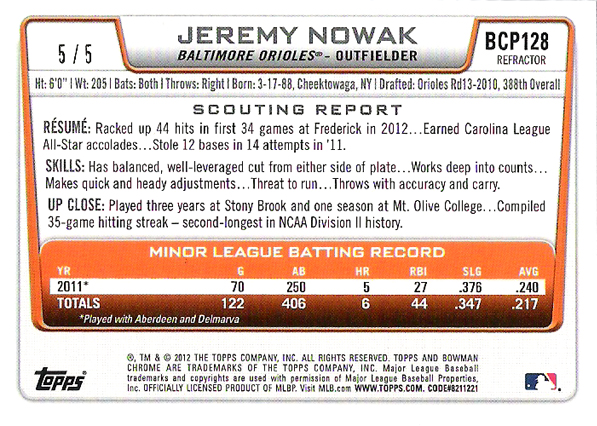 jeremy-nowak-bowman-chrome-red-back