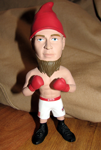 micky-ward-lowell-spinners-garden-gnome