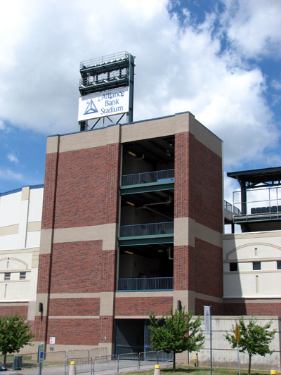 alliance-bank-stadium-outside