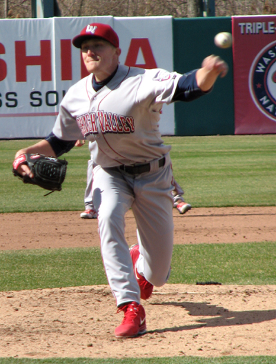 jake-diekman-lehigh-valley-ironpig