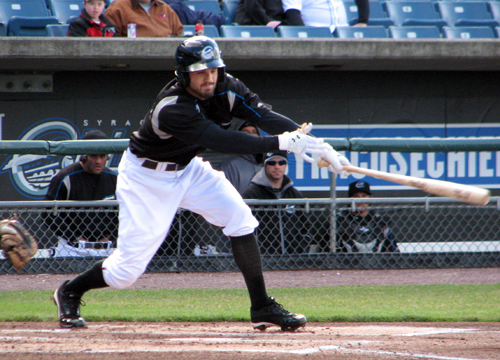 jeff-kobernus-syracuse-chiefs