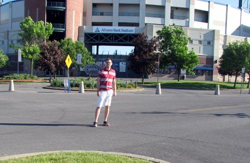 malcolm-at-alliance-bank-stadium