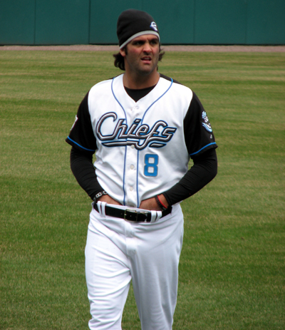 mike-costanzo-syracuse-chiefs