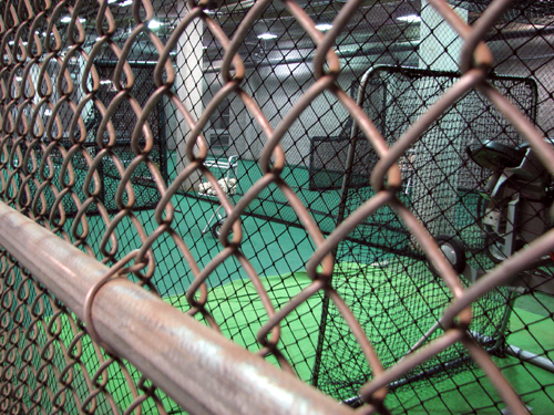 nbt-bank-stadium-batting-cages