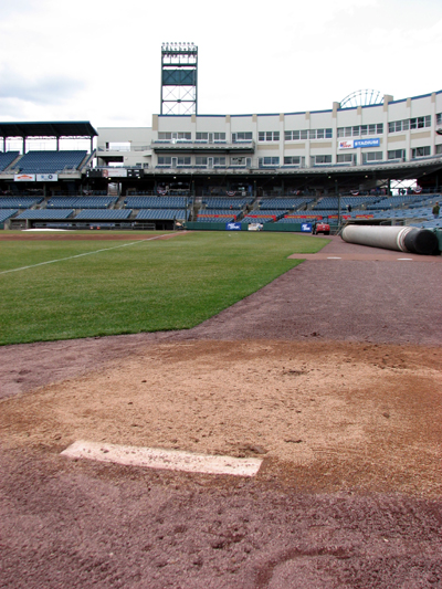 nbt-bank-stadium-bullpen-mound