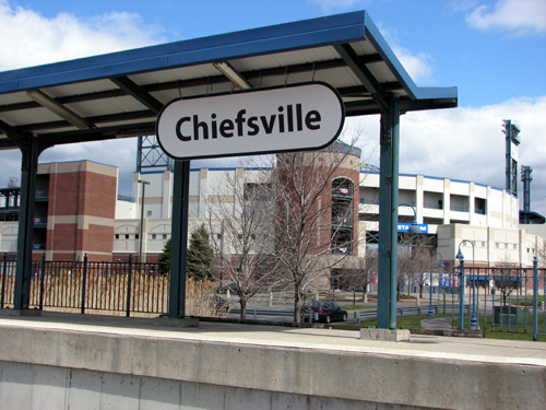 nbt-bank-stadium-chiefsville-train-stop