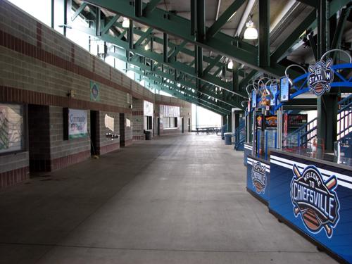 nbt-bank-stadium-empty-concourse