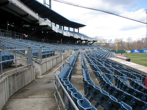 nbt-bank-stadium-empty-stands