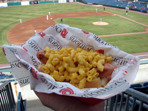 nbt-bank-stadium-food-pops-special-hot-dog