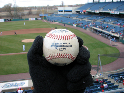nbt-bank-stadium-foul-ball-1