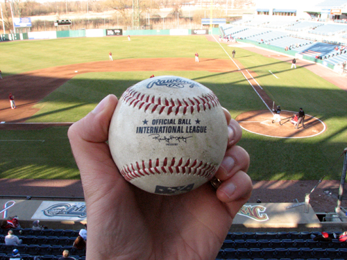 nbt-bank-stadium-foul-ball-2