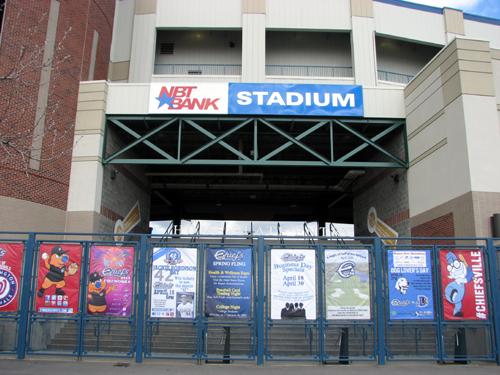 nbt-bank-stadium-front-gate