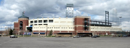 nbt-bank-stadium-pano-parking-lot