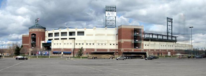 nbt-bank-stadium-pano-parking-lot