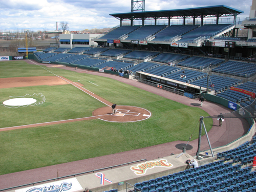 nbt-bank-stadium-second-deck-group-area-view