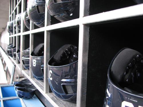 nbt-bank-stadium-syracuse-chiefs-helmets