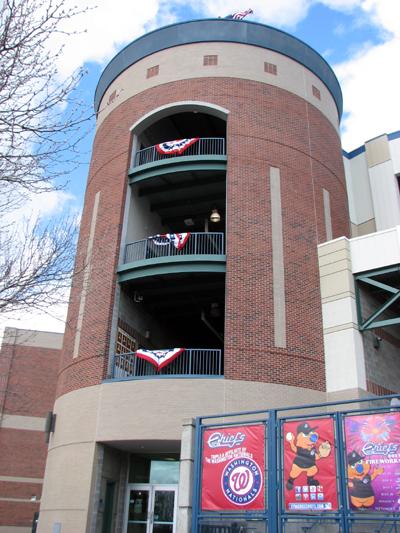 nbt-bank-stadium-tower-outside