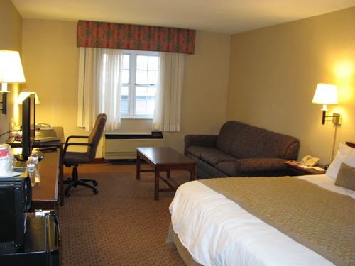 ramada-inn-syracuse-ny-inside-room