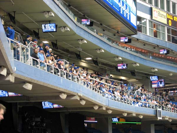 rogers-centre-200-level-outfield-deck