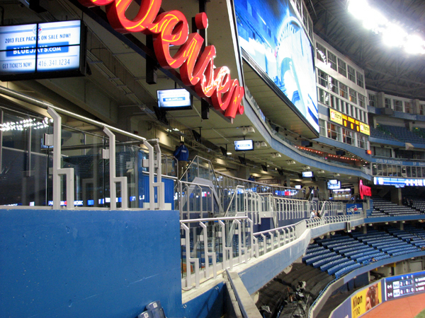 rogers-centre-200-level-outfield-patio-close-up