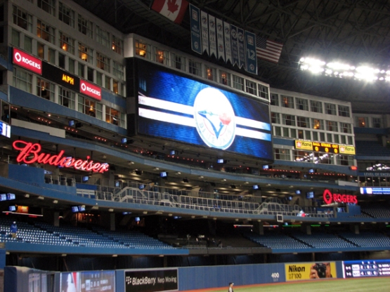 rogers-centre-200-level-outfield-patio-far