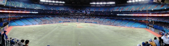 rogers-centre-200-level-view-panorama