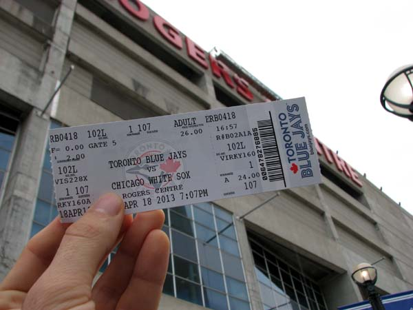 rogers-centre-blue-jays-ticket