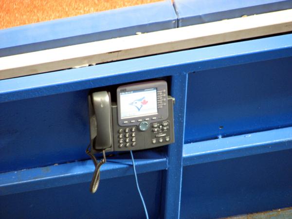 rogers-centre-bullpen-phone